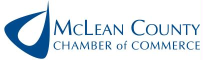 McLean County Chamber