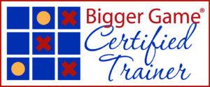BGCTrainer logo-01