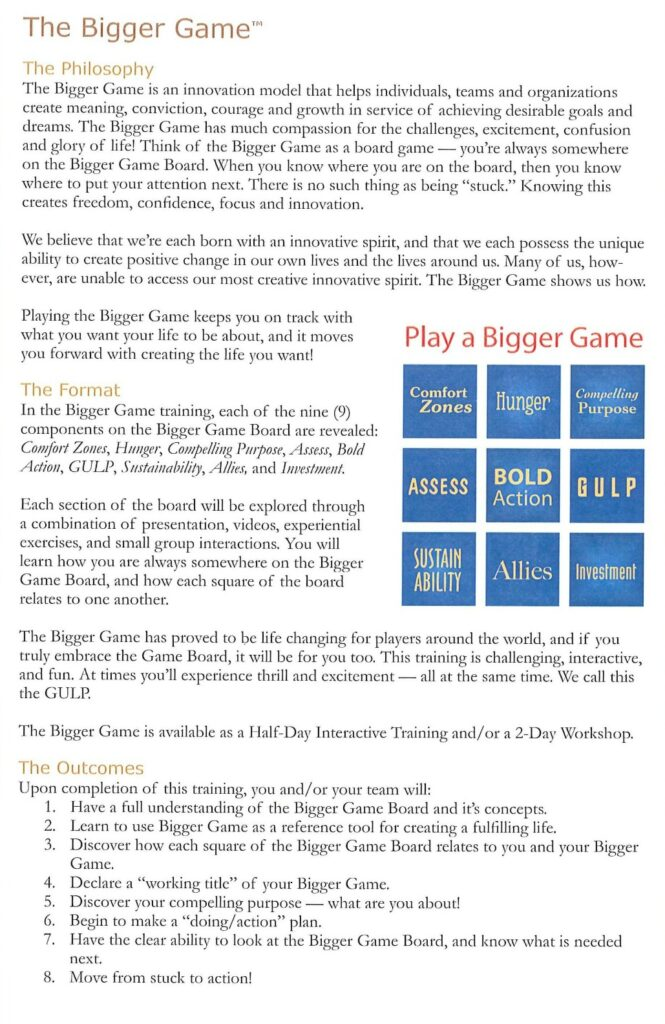 Bigger Game Philosophy-v2