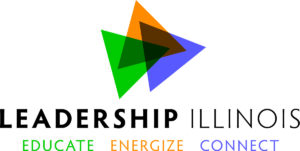 Leadership Illinois