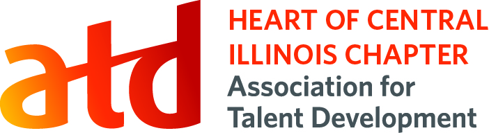 Heart of Central Illinois Logo